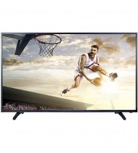 "43"" FHD LED TV with HOTEL Mode"