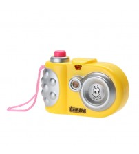 Fun Projection Camera Toy