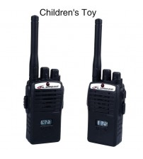 50m Distance Wireless Walkie Talkie  Electronic Toys