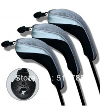 Golf Accessories 3pcs/Set