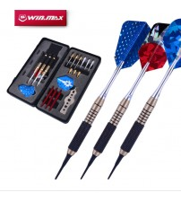 Professional Soft Steel Tip Darts