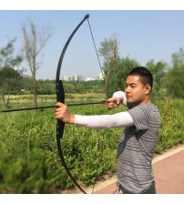 30/40lbs Recurve Bow