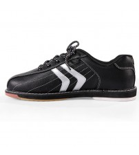 Breathable Slip Training Shoes