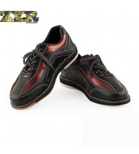 Bowling Shoes With Skidproof