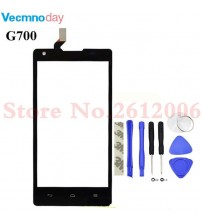 Huawei Touch Screen Digitizer