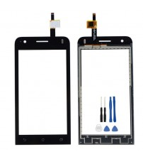 4.5 inch New Digitizer Touch Screen