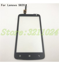 4.7 Inch For Lenovo Touch Screen