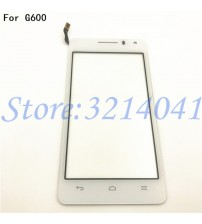 4.5 inches Touch screen For Huawei