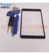 5.7'' Replacement LCD