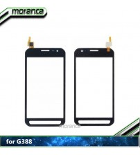 Touch Screen Digitizer Front Glass