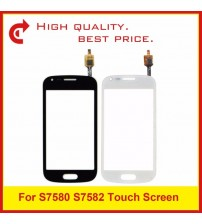 Digitizer Touch Screen Panel