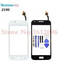 Vecmnoday Touch Screen Digitizer
