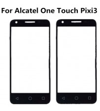 Black For Alcatel One Touch