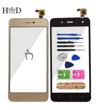 Front Glass Digitizer Panel