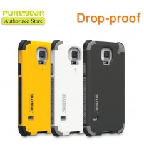 Extreme Shock Case for Samsung