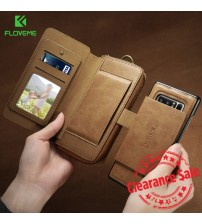 Business Wallet Phone Cases