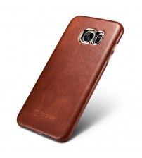 Genuine Leather Case Cover