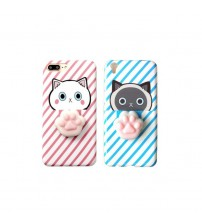 Animal Decoration Mobile Phone Housing