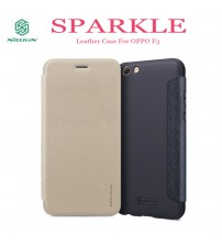 Leather Case Mobile Phone Housing