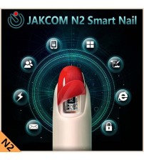 Nail Mobile Phone Battery