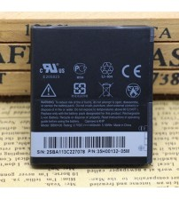 Replacement Mobile Phone Battery