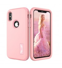 iPhone X Protect Phone Case
