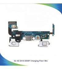 High Quality Charging Flex Cable