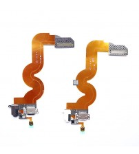 Charging Port Connector Flex Cable