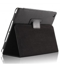 Stand Cover Flip Case