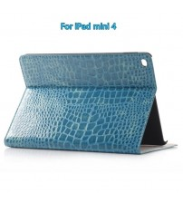 Leather Wallet Flip Smart Stand Cover Case