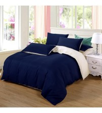 AB Side Bedding Set Super King