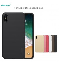 iPhone 7/7 Plus Hard Back Cover Case
