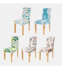 New Floral print Butterfly Chair Cover