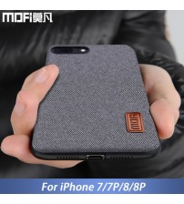 iPhone 7/7 Plus Shockproof Case