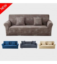 Modern Sofa Cover All-inclusive Slip-Resistant