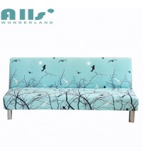 Cheap Universal Sofa Cover Sofa Bed
