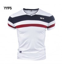 Short Sleeve T Shirts for Man