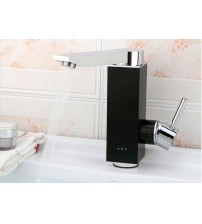 Electric Instant Tankless Hot Water Tap