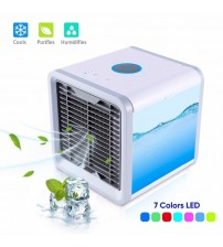 Air Conditioners Air Cooler Arctic Fan