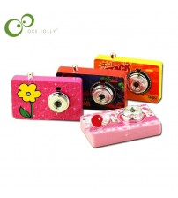 Digital Camera Educational Toys