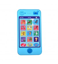 Learning & Education Machines Phone Toy