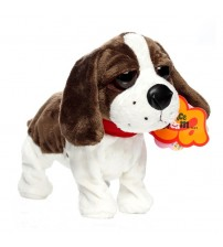 Electronic Pets Sound Control Robot Toys