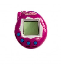 Multi-Colors Tamagotchi Electronic Pets Toys