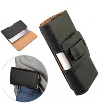 iPhone 6 Belt Pouch Bag Cover Case