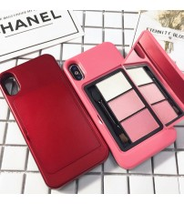 iPhone 6 6S 6Plus Makeup Phone Case