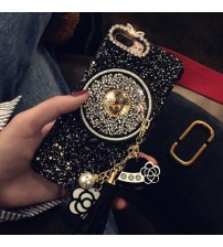 iPhone 6 6S 6plus Diamon Bling Glitter Case