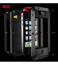 iPhone 6 6s Waterproof Shockproof Phone Case