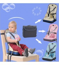 Baby Safety Waterproof Oxford Cotton Chair