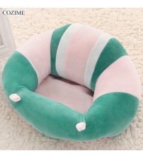 Baby Inflatable Chair Seat