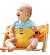 Portable Baby Booster Seats